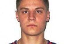 КХЛ: Белорусский защитник не смог пробиться в «Амур»