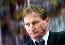 Алоиз Гадамчик: Сделать крепкую национальную сборную Беларуси — для меня это вопрос престижа