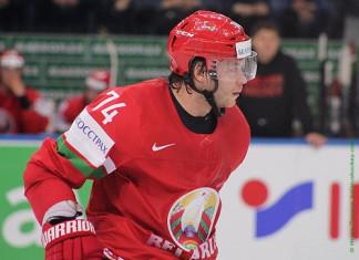 КХЛ: Ассистентский балл Сергея Костицына не помог