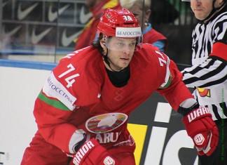 Сергей Костицын: Весь матч бегали и бегали, а толку было мало