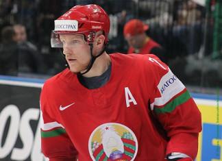КХЛ: Два белоруса сыграют за