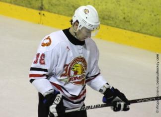КХЛ: Сразу пять белорусов сыграют в матче «Автомобилист» - «Ак Барс»