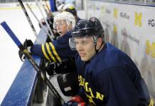 НХЛ: Защитник сборной США может стать банкротом из-за родителей