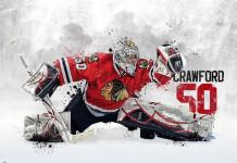 НХЛ: Голкипер