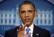 НХЛ: Обама не посетит матч Зимней классики