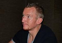 КХЛ: Форвард сборной Словакии сменил рижское