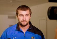 ЧБ: «Брест» официально остался без главного тренера