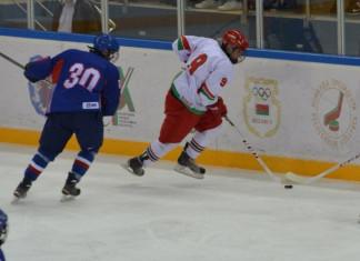 Александр Лукашевич: Поляки забили три, а мы ноль и это, к сожалению, наша заслуга