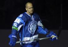 КХЛ: Теему Лайне допускает возвращение в минское «Динамо»