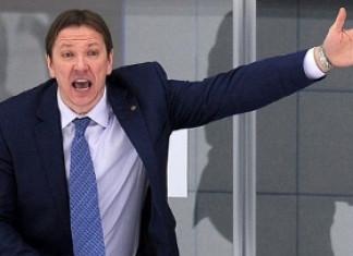 КХЛ: 12 игроков покинули «Торпедо»