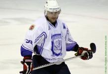 ЧБ: Семь хоккеистов покинули «Витебск»