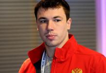 ЧМ-2015: Защитник «Монреаля» может усилить сборную России