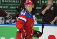 Анатолий Брезвин: Если бы не война, Дадонов бы играл за Украину