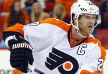 НХЛ: Легендарный защитник обменен в «Аризону»
