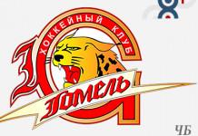 ЧБ: Состав «Гомеля» официально покинули 8 хоккеистов