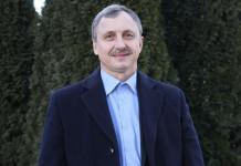 Европа: Евгений Лебедев рекомендует белорусов в польский «Торунь»