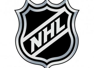 Последние трансферные новости НХЛ