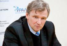 Алексей Ждахин: В Горках нам предоставили все условия