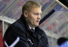 Дмитрий Дудик: Не дело главного тренера лезть в количество клюшек, о которых говорил Страхов