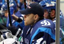 Евгений Лебедев: Мильчакову не хватает уверенности, поэтому Гласс – первый номер