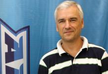 Милан Ситар: Молодые игроки «Динамо» готовятся к сборной