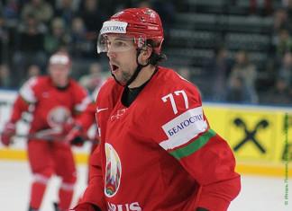 КХЛ: «Нефтехимик» не собирается отказываться от белорусских хоккеистов