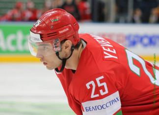 НХЛ: Евенко помог «Коламбусу» обыграть «Питтсбург»