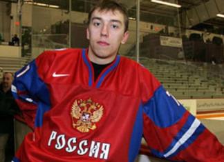 Александр Хаванов: У Бурдасова появилась заметная спортивная наглость
