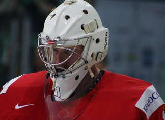 КХЛ: Дебют Коваля снова откладывается и вся статистика белорусов минувшего игрового дня