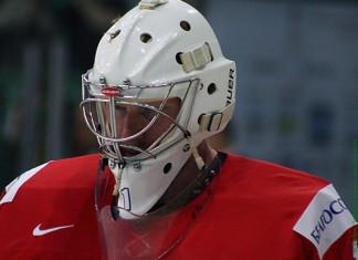 КХЛ: Три белоруса сыграют в матче «Нефтехимик» - «Йокерит»