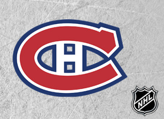 НХЛ: Марков помог «Монреалю» нанести третье поражение «Питтсбургу»