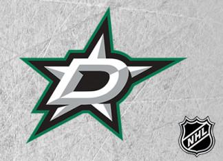 НХЛ: Ничушкин помог «Далласу» обыграть «Питтсбург»