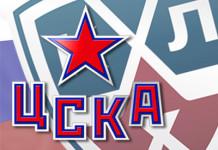 КХЛ: Великолепный Платт помог ЦСКА разгромить «Северсталь»