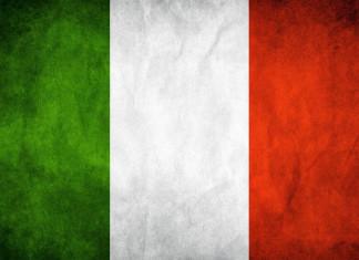Главный тренер сборной Италии: Даже не представляю, насколько сейчас состав белорусов близок к оптимальному