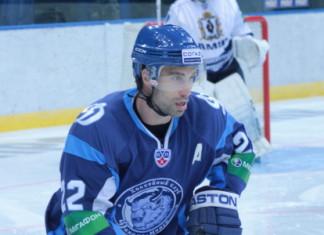КХЛ: Экс-форвард минского «Динамо» перейдет в «Ладу»