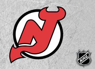 НХЛ: «Нью-Джерси» неожиданно легко разобрался с «Питтсбургом»