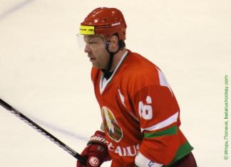КХЛ: Костицын помог «Сочи» дожать «Югру»
