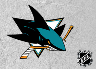 НХЛ: Бернс дублем «хоронит» «Питтсбург»