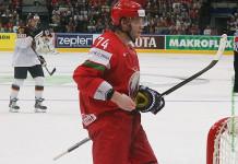 КХЛ: Победный Костицын, надежный Филичкин и вся статистика белорусов минувшего игрового дня