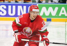 КХЛ: Отличная игра Стася и вся статистика белорусов минувшего игрового дня