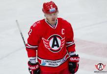 КХЛ: 40-летний защитник может перейти в «Авангард»