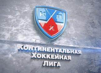 Шведским клубам запретили вступать в КХЛ
