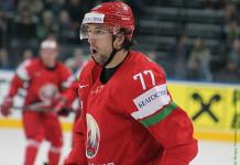 Павел Порядин: Китаров - хороший человек и игрок-трудоголик