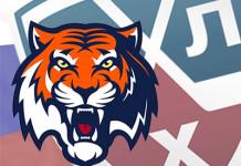 КХЛ: «Амур» взял верх над «Барысом»