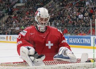 НХЛ: Результативная игра Григоренко не уберегла «Колорадо» в матче с «Питтсбургом»