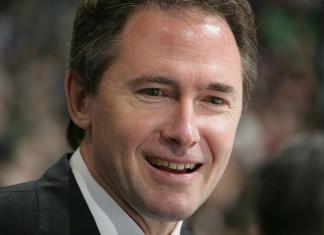 НХЛ: Главный тренер «Питтсбурга» отправлен в отставку