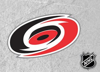 НХЛ: «Питтсбург» уступил «Каролине», гол Малкина не спас хозяев