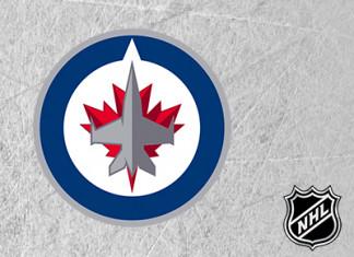 НХЛ: «Питтсбург» вновь оступился, «Виннипег» минимально обыграл