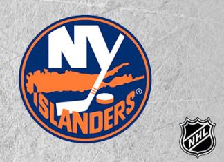 НХЛ: «Питтсбург» переигрывает «Айлендерс» Грабовского в одну калитку