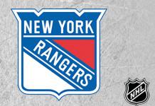НХЛ: Нападающий «Рейнджерс» провёл 900-й матч